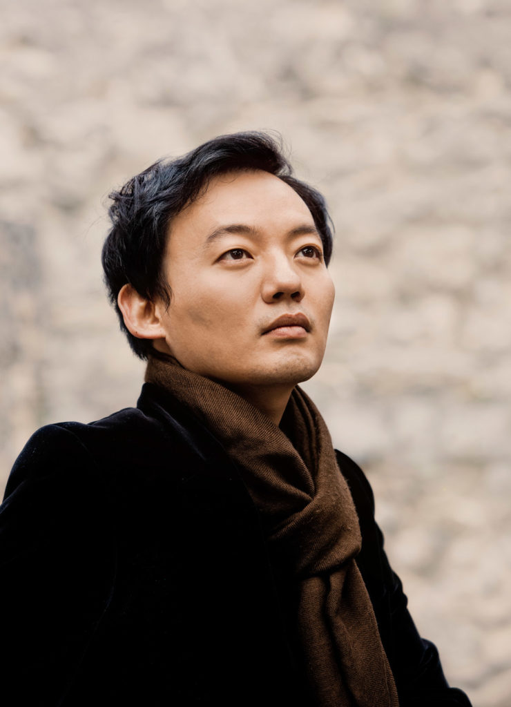 William Youn© Irène Zandel